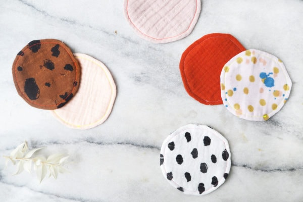 kosmetikpads musselin online shopping dekoration handmade nachhaltig.JPG